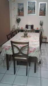 Suite Sale In Furniture Decor Pretoria
