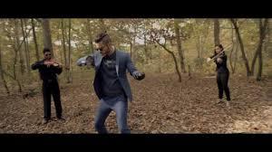 100 2 Rocking Chairs Jon Bellion Lyrics YouTube Gaming