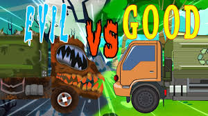 Garbage Truck Good Vs Evil | Trucks Cartoon | Garbage Truck - YouTube Good Looking Jacked Up Ford Trucks 20 85612772 Printable Dawsonmmpcom Flashback F10039s New Arrivals Of Whole Trucksparts Or Perfect Truck Great Lift Good Color But Would Be Better In Camo Gone Bad Parting Shot Photo Image Gallery 16 6x6 Hennessey Velociraptor 05 Wahab Truck Trading We Offer You Wide Range A Best Quality Used Lifted Problems And Solutions Auto Attitude Nj Vintage Humor Truck With Montclair Roots This Weblog Is Here For A Time Not Long Trucks Pinterest Old Sacramento Gets Its Wag On Visiting Pet The 2015 F150 Gas Mileage Best Among Gasoline But Ram