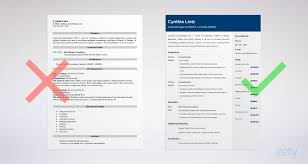 Cosmetology Resume: Sample And Complete Writing Guide [20+ Tips] Cosmetologist Resume Examples Cosmetology Samples 54 Inspirational 100 Free Templates All About Sample 72128743169 Hair Stylist Objective 25 Elegant Gallery Of Recent Example 89 Cosmetology Resume Examples Beginners Archiefsurinamecom Template Format Doc New Order Top Quality Easy Writgoline Kirtland Car Company By Real People Simple
