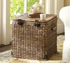 Pottery Barn Laundry Basket Fresh Laundry Basket On Wheels Pottery Barn 9302 Amazoncom Whitmor Easycare Square Hamper Java Home Kitchen Best 25 Hamper With Lid Ideas On Pinterest Fniture Magnificent Dinosaur Ideas Design For Baskets 19638 12 Unique Our Decor Happy Nester Beachcomber Basket Chunky Ivory Throw Green Wicker Dual Organize Room Advantages Of Choosing