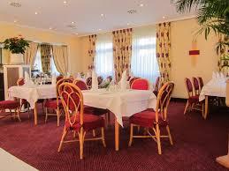 cus garden businesshotel in iserlohn hotels zum besten