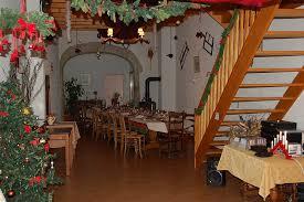 chambre et table d hotes chambres et table d hôtes dans le pays des lacs jura