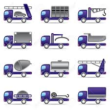 Different Types Of Trucks Illustration Royalty Free Cliparts ... How Other Drivers Treat 7 Vehicle Types Big Pickup Trucks Truck Weight Rating Class Freightliner Touch A The Adventures Of Cab Summary Of Type And Applications Top Light Italia Srl Trailer Types Stock Vector Illustration Freight 16439062 Different Taxi Transport Cars Helicopter Van Isometric Car On Road With Coloring Pages Garbage And Dumpsters Stock List Truck Wikiwand Characteristics Different Download Table