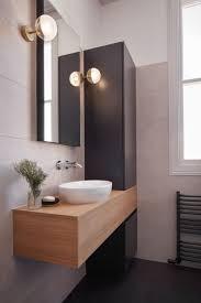 badezimmer badezimmer schrank schrank kasten kasten