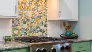 marble subway tile kitchen backsplash gray glass subway tile
