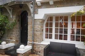 vente maison villa 5 pièces 120 m la baule cabinet besnier