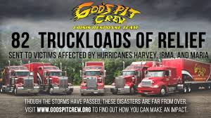 Hurricane - God's Pit Crew Trucking Cssroads Cheap Dump Truck Loads Find Deals On Line At What Is Hot Shot Are The Requirements Salary Fr8star Load 15m How Does Loadshift Work A Great System For Carriers And Shippers Transcore Link Logistics Canada Cross Border Load Board Hurricane Gods Pit Crew Best Paying Flatbed In Tx Ca Il More Haulhound To Find Using Shipments Tool Uship Home Dat Power Board Youtube