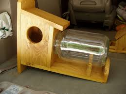 choice train toy box woodworking plans clever woodworking design