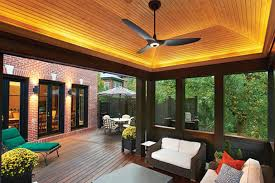 Haiku Ceiling Fans Canada by Ceiling Fans For The Home Haiku Home