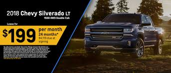 A Columbus Chevrolet Dealer In Johnstown | Lash Chevrolet Lease A 2016 Chevy Silverado For Just 289 Per Month Youtube Chevrolet Deals At Grass Lake Near Jackson Mi Auburn Indiana Dealer Buick Ben Davis Hawthorne Truck Special In Metro Detroit Hdebreicht Denver Serving Highlands Ranch Sold Lend Tray Auctions Lot 30 Shannons New 1500 And Finance Northfield Mn 2500 Offers Mchenry Il Gary Lang Quirk Manchester Nh Sam Pierce Daville Anderson Source