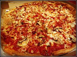 Will3847's Soup 50 Off On Pizza At Hut Monday Friday Hut Coupon Online Codes 2019 5 Power Lunch Coupon From Dollarsaver Promo Code Td Car Rental Discount Free Code Giveaway 2 Medium Pizzas Nova Pladelphia Eagles 2018 Why Should I Think Of Ordering Food Online By Dip Free Wings Pizza Recent Whosale Coupons For January Jump N Play Avon Pin Kenwitch 04 Life Hacks Set Rm1290 Nett Only