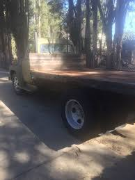 1954 Ford Truck 1 Ton Dump - Used Ford F-100 For Sale In Nipomo ... Selisih Harga Hino Ranger Lama Dan Baru Rp 17 Juta Mobilkomersial Town And Country Truck 5793 2001 Chevrolet 3500 One Ton 9 Ft Cherryvale Public Works Spent Monday 1 15 18 Clearing Snow Covered 1938 Ad Steelcraft Pedal Cars Ford Fire Chief Mack Dump 1977 Gmc Sierra 35 For Sale On Ebay Youtube 1940 Dodge 12 Ton Dump Truck Hibid Auctions Portland Oregon Also Chevy For Sale As Well In 10 1937 Gaa Classic City Council Agenda January 28 2013 Consent G Purchase Of Robert J Lappan Excavating Our Services 200 Is Really Able To Drift Beds Trucks
