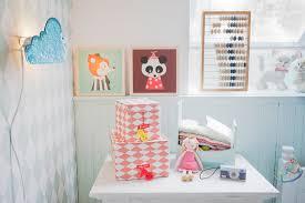 couleur chambre bébé fille couleur chambre bb fille size of design duintrieur de maison