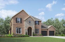 Drees Interactive Floor Plans by Tanner 123 Drees Homes Interactive Floor Plans Custom Homes