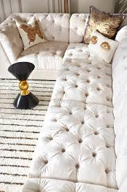 Ava Velvet Tufted Sleeper Sofa Canada by Sofa Hong Kong Cheap Furniture Hk Dsl Furniture Dsl