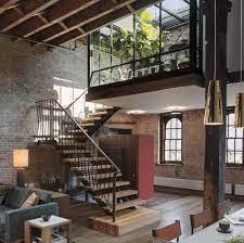 104 Urban Loft Interior Design Stylish Living Life City Living City Suites Luxury Life Men Home Decor Architecture House