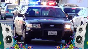 Police Car Song - Kids Car And Truck Music Video - YouTube 20 Oldies Songs Sunset Cruising 1968 Chevy Impala Lowrider Chevrolet And Kid Rock Pay Homage To Workingclass Americans 2016 Chevy Silverado Specops Pickup Truck News Avaability Ice Cream Song Remix Rap Youtube The Truck Blog At Biggers 2009 Baja Chase 8lug Work Review Luke Bryan Designed This Go Huntin Fishin That Brand New Chevy With A Lift Kit Would Look Helll Of Lot 2008 3500hd Dualie Kroq Crusher Farm Jingle Staff Song 2017 Top 10 About Trucks Gac 2018 Titan Fullsize Pickup V8 Engine Nissan Usa