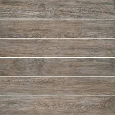 tiles j staggering end grain wood block flooring cost ceramic