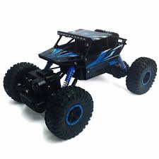 HuangBo 1:18 RC Car 4WD Rock Crawlers HB180B 4x4 Bigfoot Double ... Bigfoot 110 Rtr Monster Truck Firestone By Traxxas Tra360841 Mz Remote Control High Speed Vehicle Scale 24ghz 4wd Electric Photos The Toy Original Amt Ertl Snap 1 2wd Road Rippers Wheelie Totally Toys Castlebar Radio Controlled Car Summit Scale Free Ripit Rc Trucks Cars Fancing Migrates West Leaving Hazelwood Without Landmark Metro Vtg Mcdonalds Restaurant Lt Green Ford Ms Traxxas 360341 Bigfoot The Original Monster Truck Perths One Stop 124 24ghz Dominator Big Truck Toy With Wheels Bigfoot Monster Isolated On