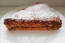 67 rezepte zu torten anfänger rezepte gutekueche at