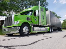 100 Flatbed Trucking Companies Hiring Students TAG TRANS Inc Most Efficient Carriers Out There