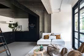 100 Urban Loft Interior Design Exquisite S In Amsterdam Master Space Style And