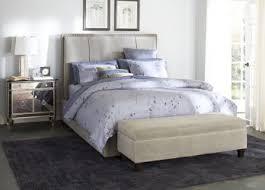 Macys Bedroom Sets by Macys Bedroom Furniture Splendid Celestial Loft Collection King