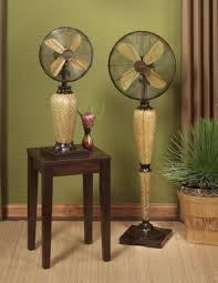 dbf0532 deco breeze kailua pedestal fan