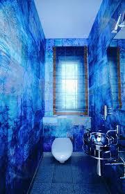 badezimmer streichen maler sigmund malerbetrieb