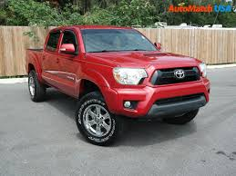 100 Used Trucks Ocala Fl A Used Car That May Interest You Is For Sale In OCALA FL 34471