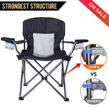 Cheap Oversized Quad Chair, Find Oversized Quad Chair Deals ... Top 5 Best Moon Chairs To Buy In 20 Primates2016 The Camping For 2019 Digital Trends Mac At Home Rmolmf102 Oversized Folding Chair Portable Oversize Big Chairtable With Carry Bag Blue Padded Club Kingcamp Camp Quad Outdoors 10 Of To Fit Your Louing Style Aw2k Amazoncom Mutang Outdoor Heavy 7 Of Ozark Trail 500 Lb Xxl Comfort Mesh Ptradestorecom Fundango Arm Lumbar Back Support Steel Frame Duty 350lbs Cup Holder And Beach Black New