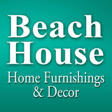 100 The Beach House Maui Home Facebook