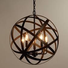 chandeliers design amazing michael mchale designs industrial