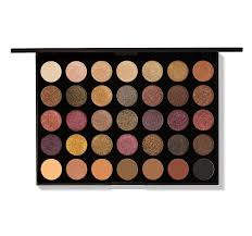 35F FALL INTO FROST ARTISTRY PALETTE Microsoft Xbox Store Promo Code Ikea Birthday Meal Coupon Theadspace Net Horse Appearance Change Bdo Morphe Hasnt Been Paying Thomas From His Affiliate Wyze Cam Promo Code On Time Supplies Tbonz Coupons Beauty Bay Discount Codes October 2019 Jaclyn Hill Morphe Morpheme Brush Club August 2017 Subscription Box Review Coupons For Brushes Modells 2018 50 Off Ulta Deals Ttheslaya September 2015 Youtube Tv Sep Free Trial Up To 20