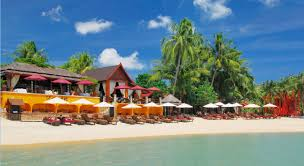 100 Top 10 Resorts Koh Samui Where To Stay In Best Areas And Hotels To Book Stayopedia