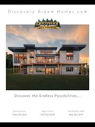 100 House And Home Magazines Trendwatch From Magazine June 2019 Read It