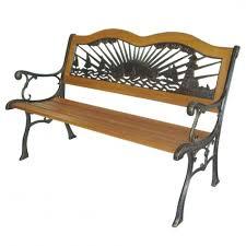 Carls Patio Furniture Fort Lauderdale by Patio Mat Polypropylene Pet Paw Design 9 U0027x12 U0027 Terracotta Tan