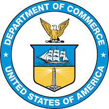 bureau of industry security of commerce for industry and security