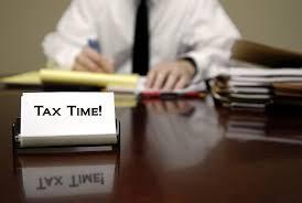 taxes sur les bureaux tarifs 2015 de la taxe bureau le immobilier de cbre