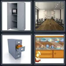4 pics 1 word filing cabinet boardroom 4 pics 1 word answer for closet table drawers display heavy