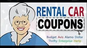 Rental Car Hot Deals - Coupon Codes And Promo Codes Save Money On Car Rentals Rental Coupon Codes Youtube Coupon Code Rental Nature Valley Granola Bar Usaa Hertz Discount Best Cdp Codes Akagi Restaurant Chabad Discounts Posts Facebook How To Get Cheap For 5 A Day Hertz 50 Off Thai Place Boston Massachusetts Usaa Car With Avis Budget Using Road Trip Oneway Carrental Deals Are Back Free Child Seat Travel With Joemama Make App Like Turo Or Mind