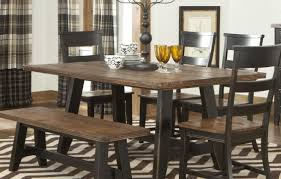 Dining Room Table Cloths Target by Dining Room Sets Target Interesting Ideas Target Dining Tables