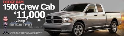 2019 Ram Trucks | Landers McLarty Dodge Chrysler Jeep Ram 2019 Ram 1500 Rebel Ups Its Luxury And Tech Game With 12 Trucks Just Got A Mean Prospector Overhaul Lee Truck Center 2018 3500hd Passes Ford Super Duty To Become Pickup Torque Ram Month Special Offers Brownfield For Sale San Francisco Ca Stewart Cdjr Are Trucks Made By Dodge Rairdon Cjdr Of Marysville Blog History Springfield Mo Corwin In Victoria Inventory Wile Used Augusta Ga Gerald Jones Auto Group Recalls 2700 Fuel Tank Separation Roadshow Bible Found One The Stolen From Michigan Factory