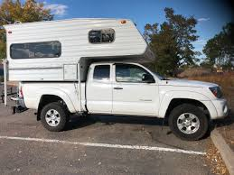 Colorado - 227 Truck Campers For Sale