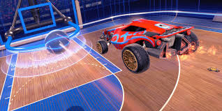 Rocket League Hoops DLC Adds Car Basketball To This Soccer Game ... 4x4 Monster Truck 2d Racing Stunts Game App Ranking And Store Video Euro Simulator 2 Pc Speeddoctornet Racer Wii Review Any Fantasy Tata 1612 Nfs Most Wanted 2005 Mod Youtube Bedding Childs Bed In Big Wheel Style Play Smash Is The Most Viewed Game On Twitch Right Now Smashbros Uphill Oil Driving 3d Games And Nostalgia Hit Me Like A Truck Need For Speed News How To Get Cop Cars Speed 2012 13 Steps Off Road Dangerous Drive Apk Gamenew Racing Truck Jumper Android Development Hacking