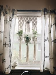 New 70s Beaded Door Curtains 2018 – Curtain Ideas