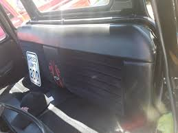 Custom Bench Seat   Vehicles: Interior/Ideas   Pinterest   Bench ... Custom Hotrod Interiors Portage Trim Professional Automotive 56 Chevy Truck Interior Ideas Design Top Ford Paint Home Decoration Frankenford 1960 F100 With A Caterpillar Diesel Engine Swap Priceless Door Panels Grey Silver Red Black Car Aloinfo Aloinfo Doors Online Examples Pictures Megarct Amazing Cool In Dodge Ram Decor Color Best Fresh