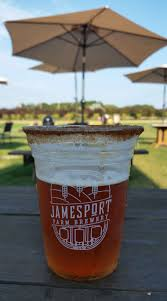 Pick Up A Pint At Jamesport Farm Brewery This Fall | Long Island ... Best Long Island Wineries From Bedell Cellars To Macari Vineyards Barns Of The North Fork Exhibit Takes Final Bow Tbr News Media John And Sigrids Adventures Jamesport Mo Produce Bed Breakfasts Business Otography Indebusinessnyccom Part 7 Endearing 30 Red Barn Pictures Design Decoration Of Craft Upcycling Antiques Repurposed Builds Dansofthebest2016 Inthe Attic Too Posts Facebook