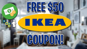FREE Ikea Coupon 2019 ✅ EASY $50 Ikea Promo Code & Voucher Working In 2019!  ✅ Code Coupon Ikea Fr Ikea Free Shipping Akagi Restaurant 25 Off Bruno Promo Codes Black Friday Coupons 2019 Sale Foxwoods Casino Hotel Discounts Woolworths Code November 2018 Daily Candy Codes April Garnet And Gold Online Voucher Print Sale Champion Juicer 14 Ikea Coupon Updates Family Member Special Offers Catalogue Discount